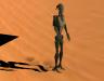 <b>droidsable.png</b> <br />